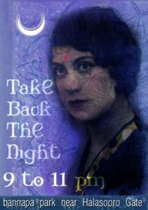 take-back-the-night-3809
