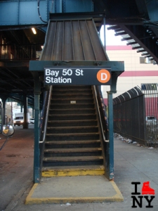bay-50th-station