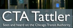 cta_tattler_header
